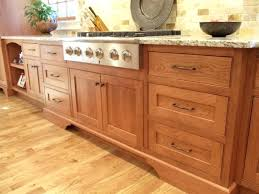Kitchen Cabinet Hinges Uk In Frame Kitchen Cabinets Uk In Frame Kitchen Cabinet Doors