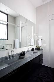 Gray And Black Bathroom Ideas by 83 Best Baños Bonitos Images On Pinterest Bathroom Ideas Room