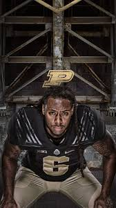 purduesports com official football roster purdue university