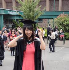 working as a clinical pharmacist in the uk international student