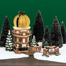 department 56 dickens department 56 the original snow series the royal