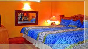 villa corona del mar rincon de guayabitos nayarit mexico hotel