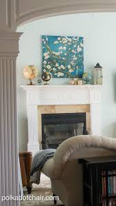 Best Blue Rooms Images On Pinterest Blue Rooms Behr And - Colors for your living room