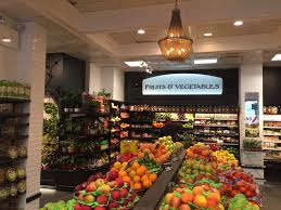 Supermarkets Open On Thanksgiving Best Grocery Stores Open On Christmas Day In Nyc
