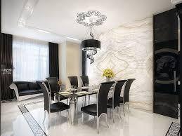 Modern Kitchen And Dining Room Design Kitchen And Dining Room Design Ideas Outdoor Dining Room Design