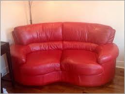 Second Hand Leather Armchair Worn Leather Sofa Popularly David Pia Skowski