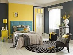 Colors That Go With Gray by 100 Paint Colors That Go With Gray Behr Plain Blue Gray