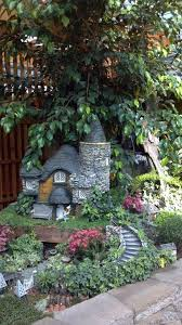 341 best fairy garden pictures and gnomes images on pinterest