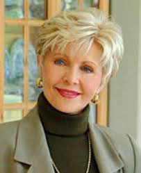 short hairstyles for over 70 short hairstyles for women over 70 google search hair