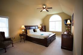 Pittsburgh Custom Home Builder Bedroom And Bathroom Designs - Bedrooms and bathrooms