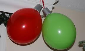 balloon lights nashville parent magazine