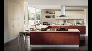 compact kitchen ideas kitchen ikea compact kitchen excellent 7 small kitchen ideas