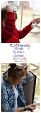 best 25 indoor games for teenagers ideas only on pinterest