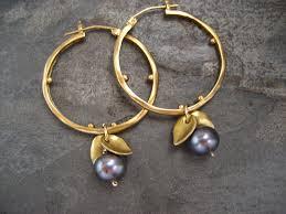 earrings malaysia de cor s handmades malaysia handmade jewelry elfi roose