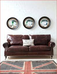 entretien canap cuir noir entretien canapé cuir élégamment ment nettoyer canapé simili cuir