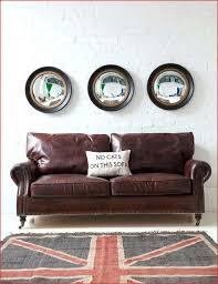nettoyer canapé simili cuir entretien canapé cuir élégamment ment nettoyer canapé simili cuir