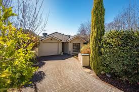 Real Estate For Sale 2605 10 Glynn Street Hughes Real Estate For Sale Allhomes