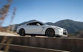 Nissan Nismo Gtr 0 60 2017 Nissan Gt R R36 Hybrid Concept Http World Wide Web