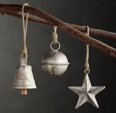 30 diy rustic ornaments ideas diy ornaments