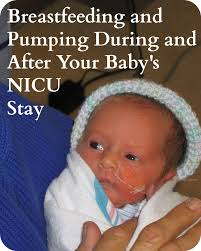 journalist resume advice tips for pumping colostrum to induce and pumping during and after your baby s nicu stay