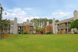 stone crossing apartment community in huntsville sold for 15