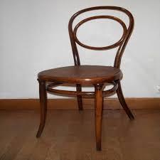chaises thonet chaises thonet n10 concernant chaise thonet cincinnatibtc