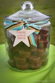 Food Gift Ideas Cute Website With Lots Of Gift Giving Ideas Food Gifts And
