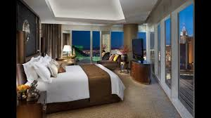 Bed Designs Best 3000 Bed Designs Images Part 6 Unique Ideas Photos