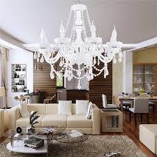 living room chandeliers fionaandersenphotography com