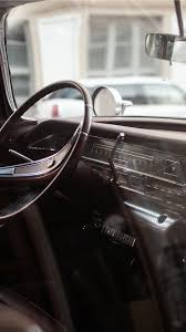 car dashboard vintage car dashboard iphone 6 hd wallpaper hd free download