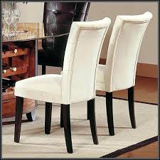 Plastic Seat Covers Dining Room Chairs Dining Room Chair Seat Cushion Covers Dining Chair Slipcovers
