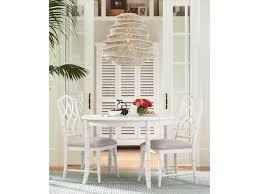 Paula Deen Dining Room Paula Deen Home Bungalow White Liquor Locker Bar Cabinet Pdh795a695