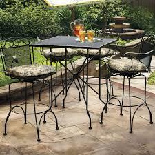 patio sams patio furniture patio furniture stores 3 piece patio