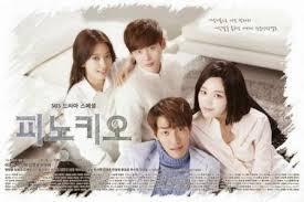 film pinocchio subtitle indonesia download pinocchio episode 1 16 subtitle indonesia korean dramas