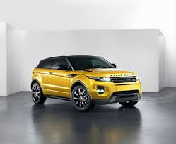 jeep cherokee yellow should i buy a hyundai santa fe elite or a jeep grand cherokee