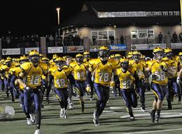 Seeking Titles State Finals Preview Clarkston De La Salle St S And