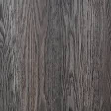 Laminate Flooring At Lowes Allen Roth 6 In W X 47 1 2 In L Provence Oak Laminate Flooring