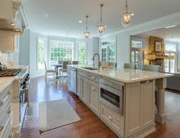 kitchen cabinet ideas with wood floors are hardwood floors right for your kitchen design