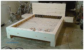 Diy Platform Bed And Storage by Storage Benches And Nightstands Awesome Queen Headboard With