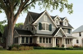 exterior color gallery inspirations behr paint
