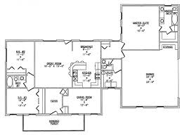 steel house plans the lth033 lth steel structures