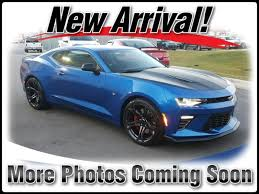 chevy camaro for sale used chevrolet camaro for sale special offers edmunds