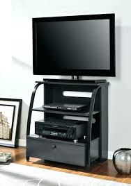 Where To Buy Cheap Tv Stand Unique Tv Stand U2013 Flide Co