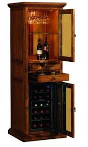 wine cooler cabinet furniture brilliant wine cooler cabinet furniture foter wine fridge cabinet