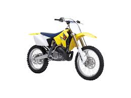 motocross bikes cheap dirt bike magazine the 10 best used 2 strokes