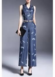 designer clothing women u0027s designer dresses and designer clothes