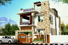 one story contemporary house plans contemporary house elevation design archives livingroom design