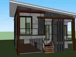Housedesign Modern House Design Youtube
