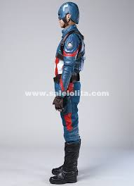 ultron costume captain america 3 civil war age of ultron captain america