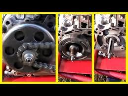 baja doodle bug mini bike 97cc 4 stroke engine manual mini bike baja doodle bug clutch cleaning